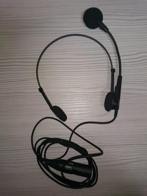 PRO8HE Audio-Technica Diadema