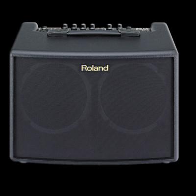 ROLAND AC-60 amplificador acústicas