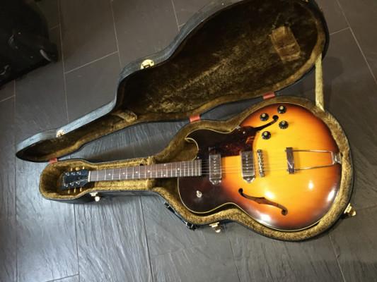 Gibson ES-125 del '68