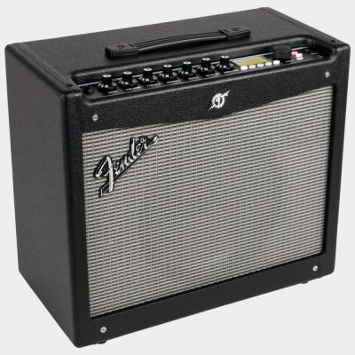 """Fender Mustang III v2. 100 w. 12 """""""