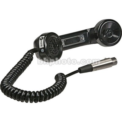 Clear-Com HS-6, Intercom de estilo teléfono (Con envio)
