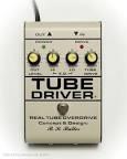 Vendo Tube Driver BK Butler