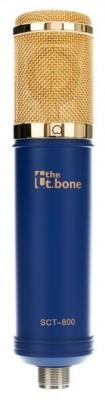 Modificación T.Bone SCT-800