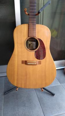 Martin DX1K acústica