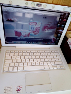 MacBook ampliado (Cambios)