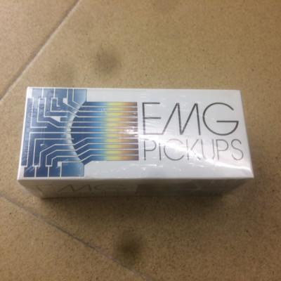 EMG 81..nuevas!!!