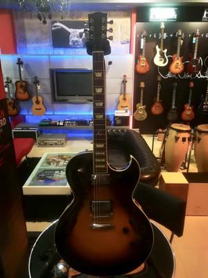 Gibson ES 137