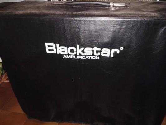 Pantalla (cabinet) Blackstar Artisan 212