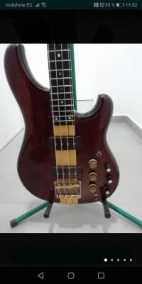 Ibanez MC924
