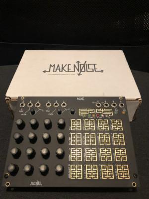 Make noise rene v1