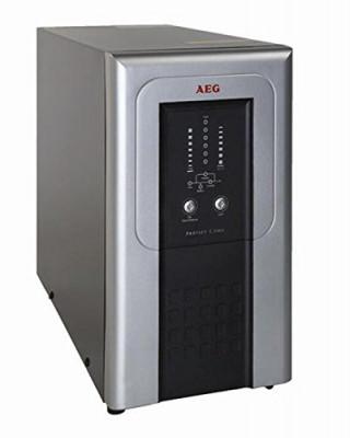 AEG Protect C3 S