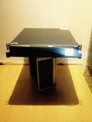 Smart-UPS Sai