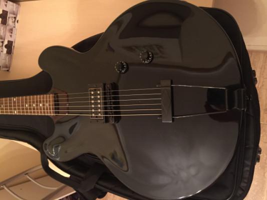 Cambio Gibson ES 335 Studio( + cambios )