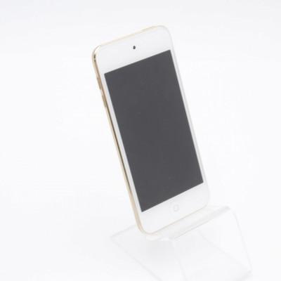 Ipod Touch 6G de 64GB de segunda mano E320580