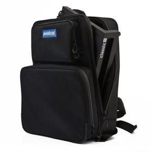 Pedaltrain Backpack - estuche mochila para pedalboard