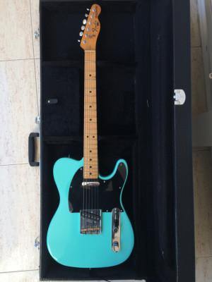 Fender Telecaster 78