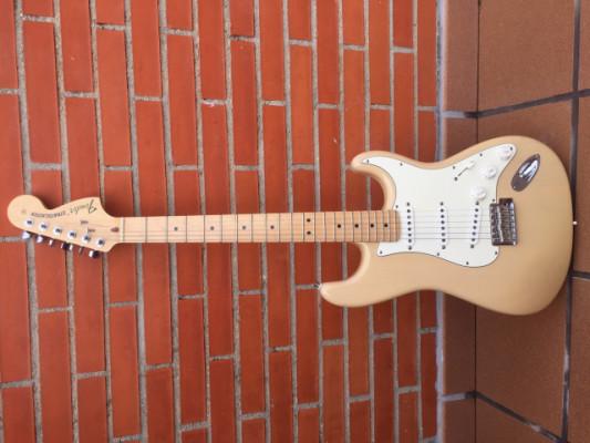 Fender Stratocaster Highway one USA