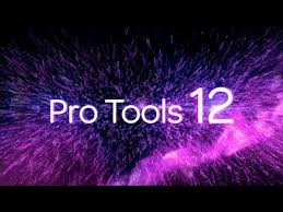 Avid Pro Tools 12 Licença só Software (iLok)