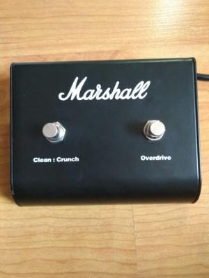 Pedal Marshall PEDL 90010.