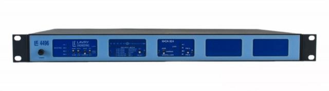 Lavry Blue 4496-12