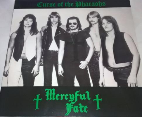 vinilos de heavy,death,doom,hard rock