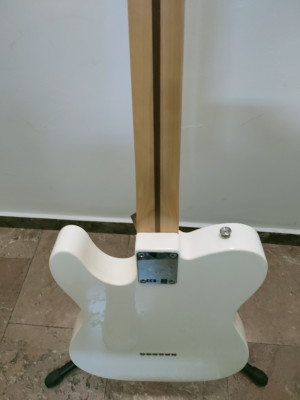 Fender Telecaster nocaster 51