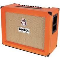 REBAJADO Orange Rockerverb MKIII 212