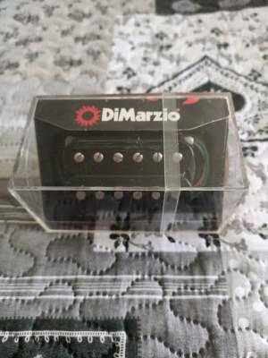 """(O cambio) Pastilla guitarra DiMarzio DP192 """"Air Zone"""""""