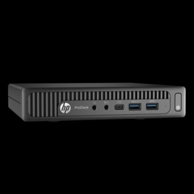MacMini Hackintosh intel c0re i5-i7 / 8-32GB / SSD NVMe / Mojave - Catalina