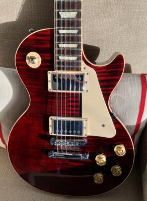 Gibson Traditional Plus 2012 RW