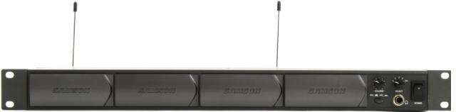 Samson AR-4300