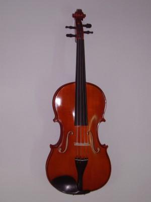 """viola 13"""" bohemian"""