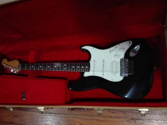 Fender Richie Sambora del 95 mex