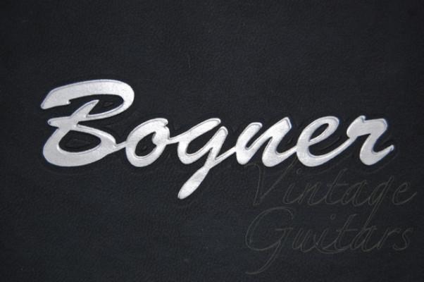 Bogner Ecstasy Blue ***VENDIDO***