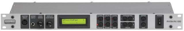 Terratec Axon AX 100 MKII+Pastilla+cable. Guitarra midi