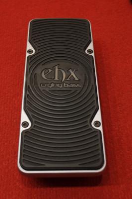 Electro Harmonix Crying Bass