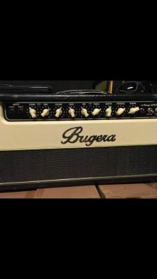 Bugera V55HD