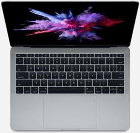 """Macbook Pro Retina 13"""" sin touchbar nuevo precintado"""
