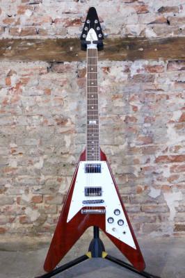 Gibson Flying V 120 Anniversary (2014)