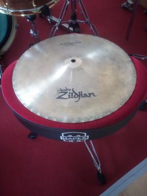 "Se vende Zildjian Avedis Mastersound 14""Rebajadoooo"