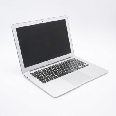 Macbook AIR 13 i7 a 1,7 Ghz de segunda mano E317835