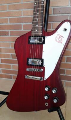 Gibson Firebird Tribute 2019 SC