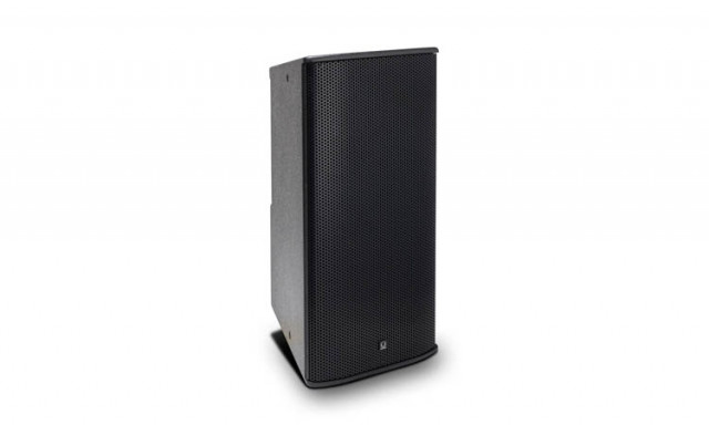 Turbosound  TCS 1561/DP 3-WAY ACTIVE