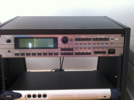 Roland XV5080