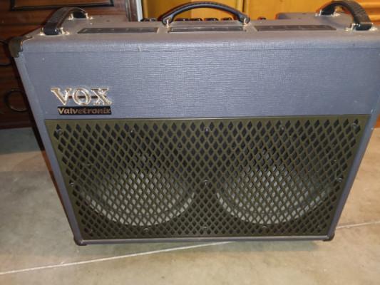 Vox Valvetronix AD100VT-XL