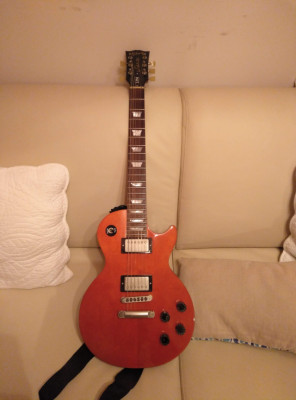 Gibson Les Paul 100