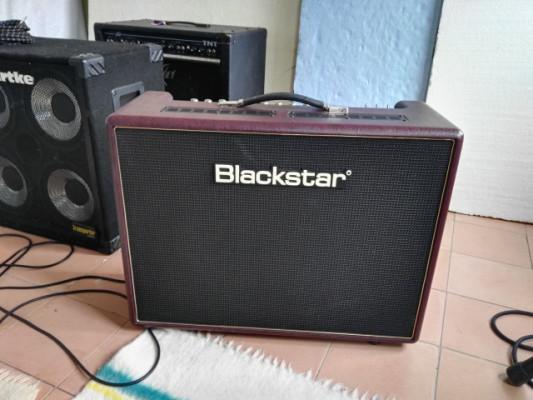 Blackstar Artisan 30