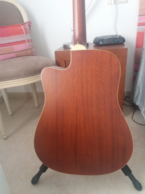 Tanglewood TW115AS-CE Electroacústica