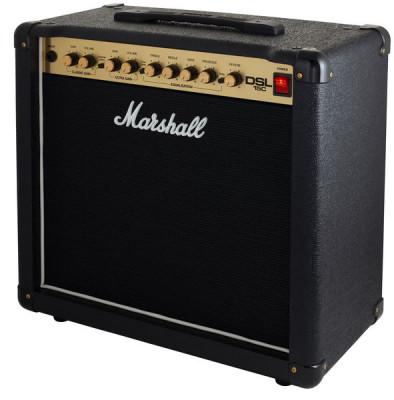 Marshall DSL15C (RESERVADO)