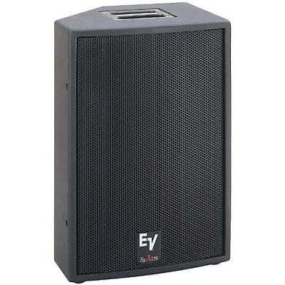 Electro-voice EV SXA250 a estrenar (made in usa)